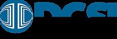DGSI_logo-opz.png