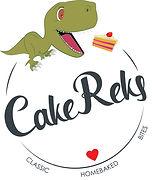 CakeReks Logo