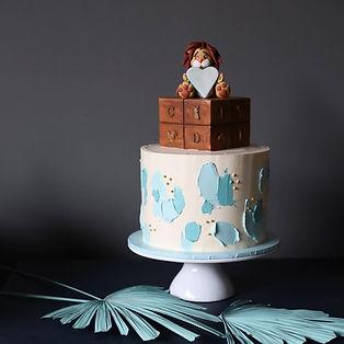CakeReks Cake.jpeg