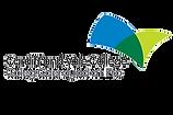 cavc-logo.png