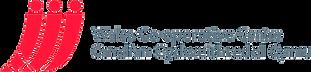 wcc-logo.png