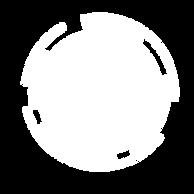 circle image (1).png