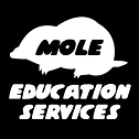 mol education logo.png