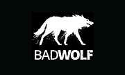 BAD WOLF.png