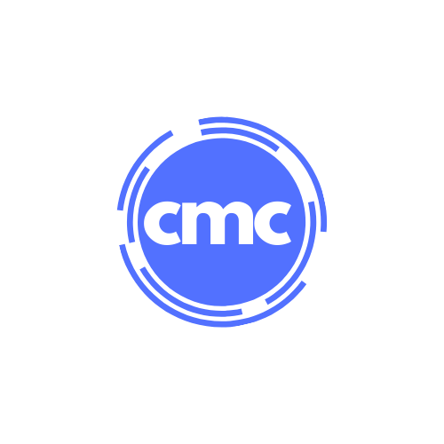 CMC (2).png