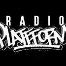 radio platform logo.jpg