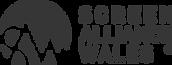 SAW Logo.png