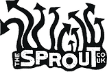 sprout-logo.png