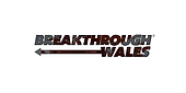 breakthrough wales logo.png