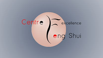 Centre d'Excellence de Feng Shui