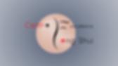 FengShui-Logo.png