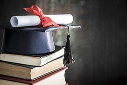 diploma-books.jpg