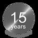 badge15.png