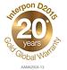Badge_Interpon.png
