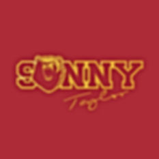 Sonny Taylor.jpg