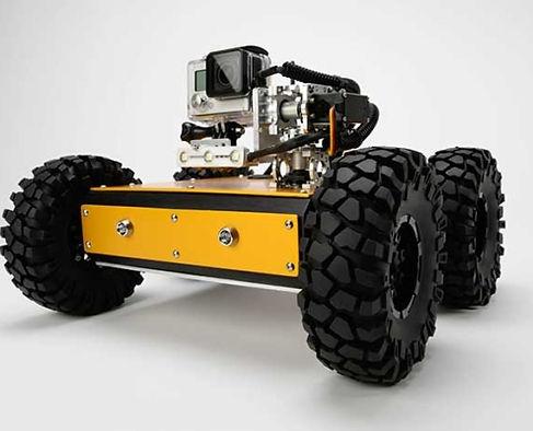 crawlbot-495x400.jpg