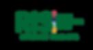 RIS_logo_color-01.png