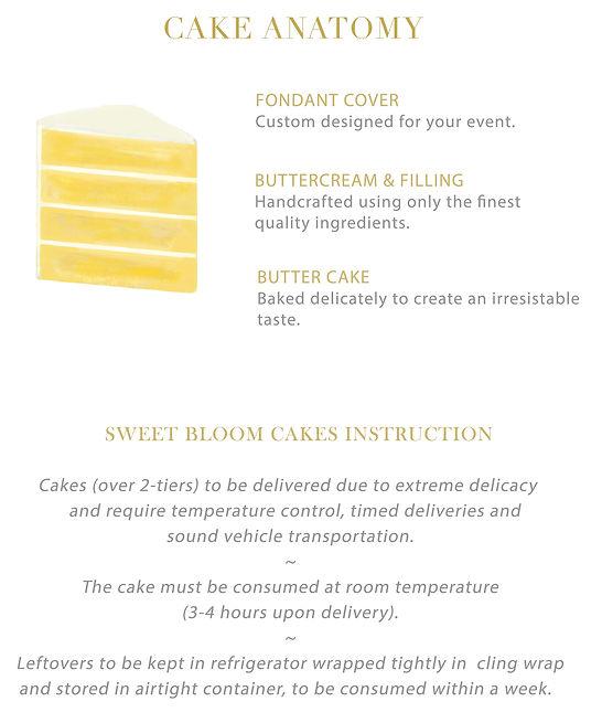 Cake Anatomy.jpg
