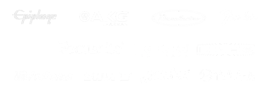 Logomarcas STUDIO sem fundo.png
