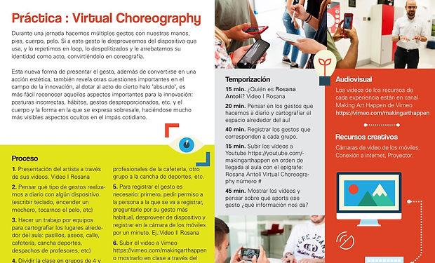PracticaCultura_Innovación.JPG