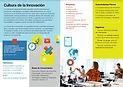 Cultura_de_la_Innovación.JPG