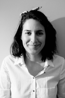Maria Ozcoidi