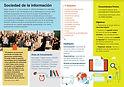 Sociedad_de_la_Información.JPG