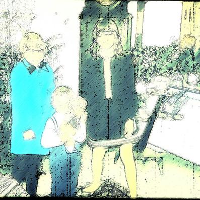 WeihScannen056_edited.jpg