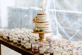 knoxville-wedding-photographer-64.jpg