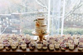 knoxville-wedding-photographer-57.jpg