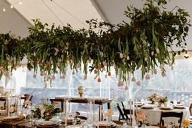knoxville-wedding-photographer-47.jpg