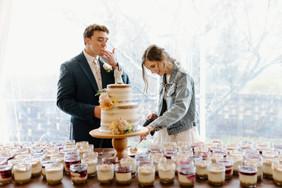 knoxville-wedding-photographer-130.jpg