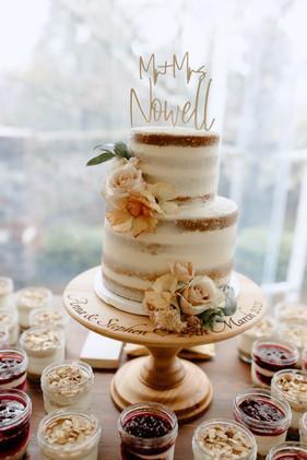knoxville-wedding-photographer-59.jpg