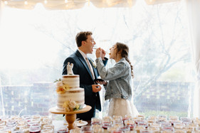knoxville-wedding-photographer-131.jpg