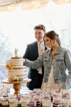 knoxville-wedding-photographer-129.jpg