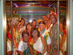 Elevator PHs