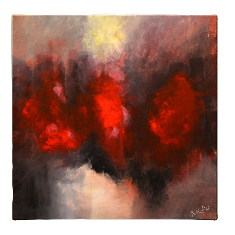 red-abstract-art-painting-p0_edited.png
