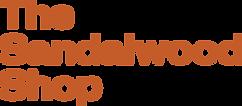 Sandalwood_Shop_Logo_Stacked_EarthCMYK_@