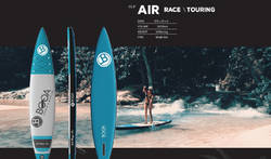 Air race USD1,295