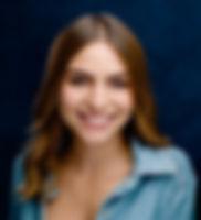 Katie.lyons.commercial_edited.jpg
