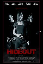 Hideout_poster.jpg
