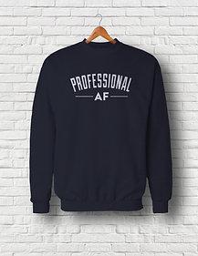 Professional AF