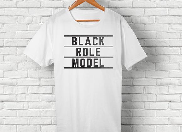 Black Role Model
