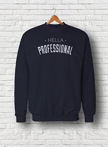 Hella Professional