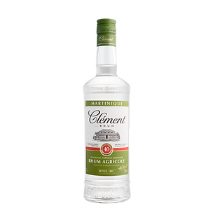 Clement_Blanc_NEW_BottleImage.png.png