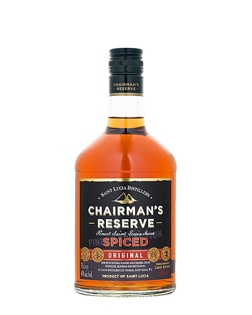 Chairman's Spiced.png
