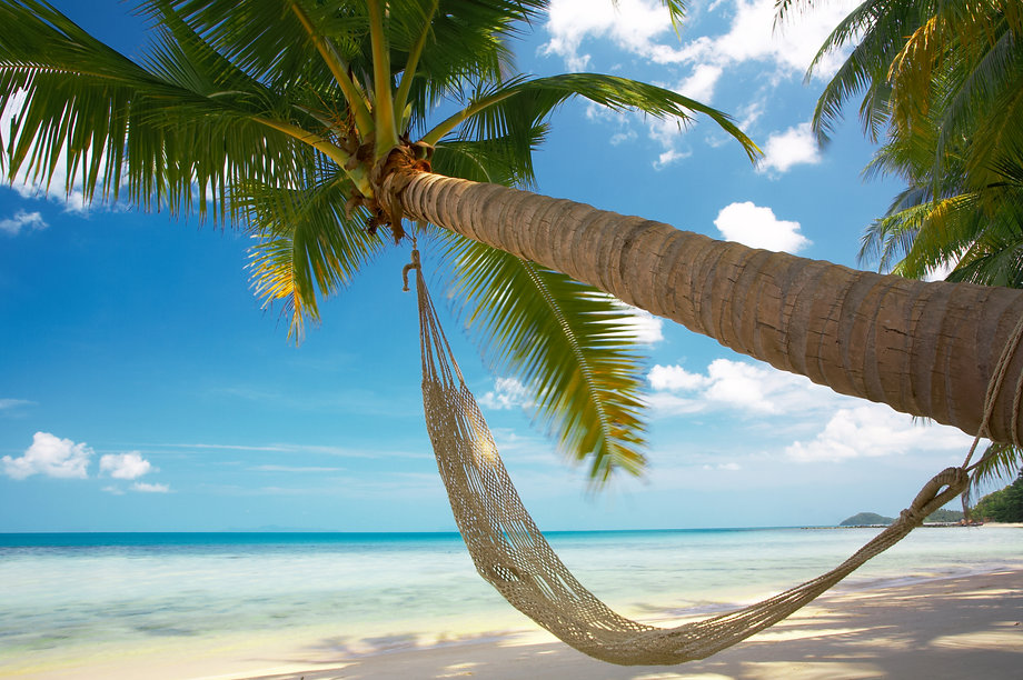 Bounty Beach.jpg