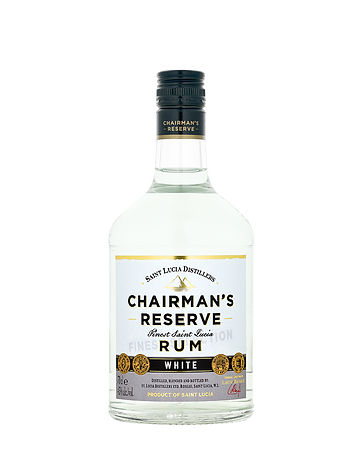 Chairman's White.png