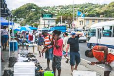 Saint Lucia__thatsronan (11).jpg