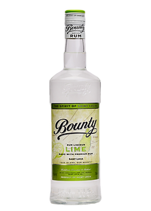 bountylime_edited.png